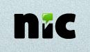 Логотип NIC.UA