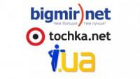 E-Commerce.com.ua: Лого
