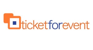 Лого TicketforEvent