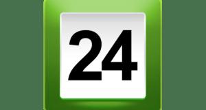 Лого Приват24