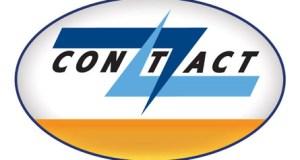 Лого Contact