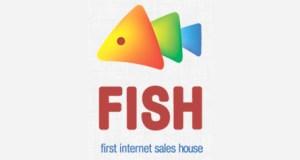 Лого FISH