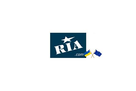 Лого RIA-com