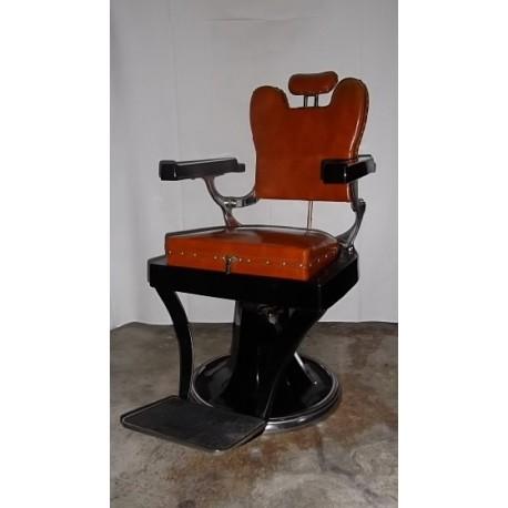 fauteuils barbier afoc
