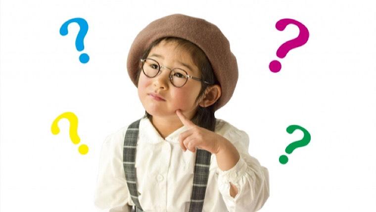 4歳のジグソーパズルは一人でできる?