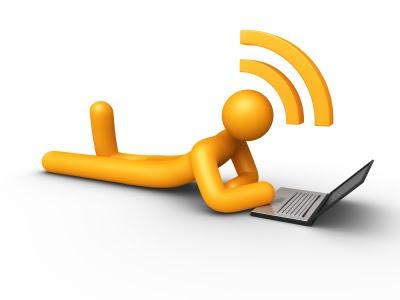 , Blog, E-Consulting