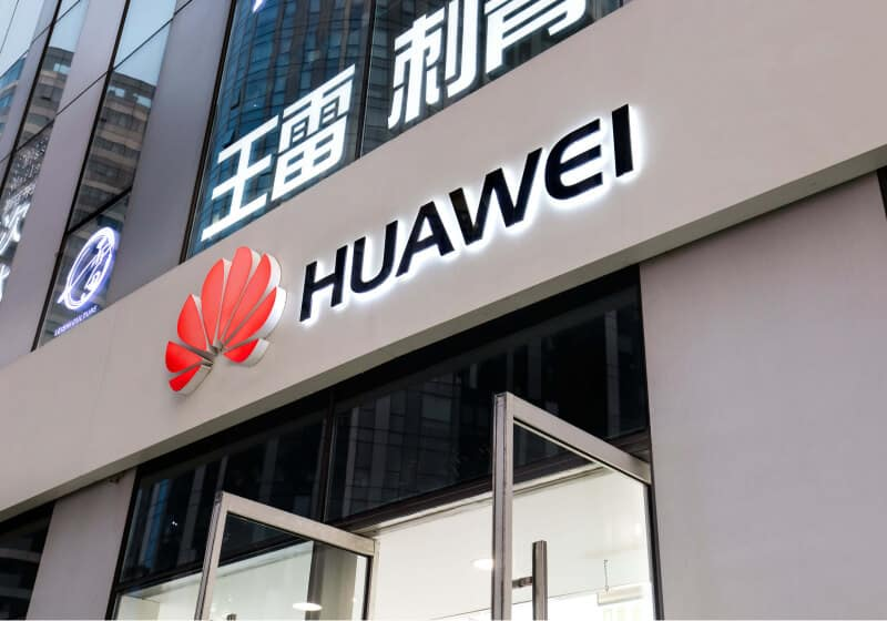 United States firms ask federal government to alleviate the Huawei restriction 2