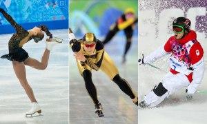 平昌オリンピック開幕! メダルはいくつ取れる? あなたの予想は?