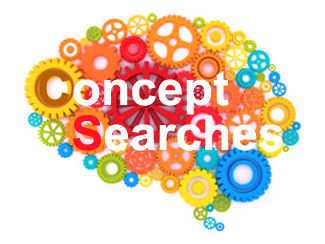concept-searches-brain