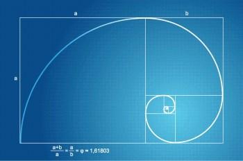 goldenmean_spiral_rectangle