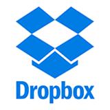 Drop Box Storage