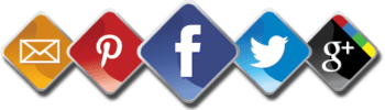 e-Dynamic Marketing Social Media Marketing