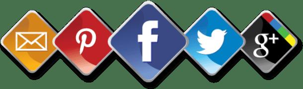 SocialMediaIconShadow_610x179x150