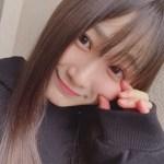 潮紗理菜さんの笑顔に癒された推しが続出中!