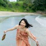 渡邉美穂ちゃんの1st写真集「陽だまり」情報まとめ