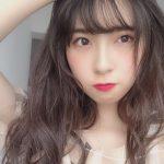 金村美玖ちゃんの公式ブログ記事一覧