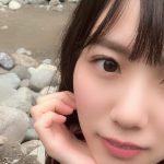 河田陽菜ちゃんの公式ブログ記事一覧
