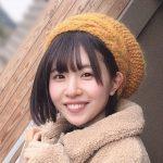 松田好花ちゃんの公式ブログ記事一覧