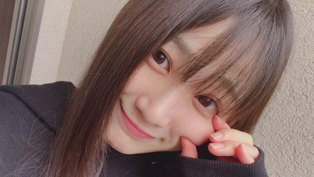 潮沙理菜さんの公式ブログ記事一覧