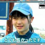 【ひらがな推し】デビューシングル「ヒット祈願!駅伝」2019.03.17