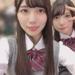 日向坂46メンバーブログまとめ2019年3月1日