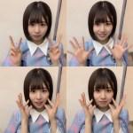 日向坂46メンバーブログまとめ2019年3月13日
