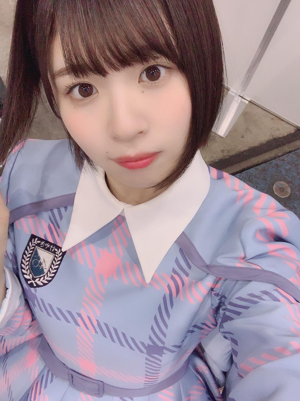 日向坂46メンバーブログまとめ2019年3月17日