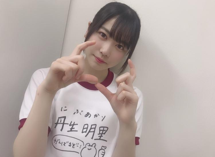 日向坂46メンバーブログまとめ2019年3月3日