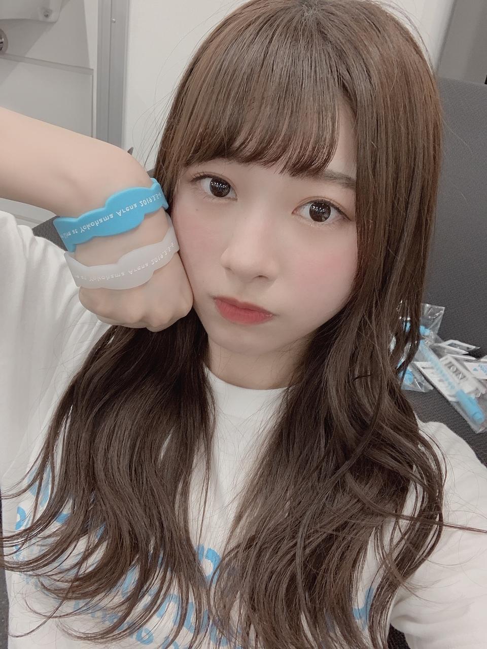 日向坂46メンバーブログまとめ2019年3月6日