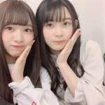 日向坂46メンバーブログまとめ2019年3月8日