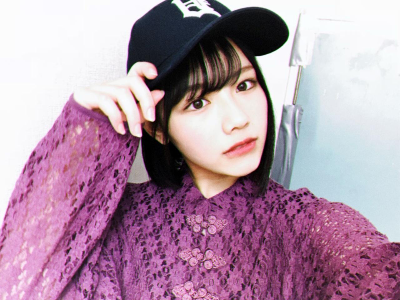日向坂46メンバーブログまとめ2019年3月16日