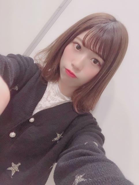 日向坂46メンバーブログまとめ2019年4月4日