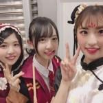 日向坂46メンバーブログまとめ2019年4月23日