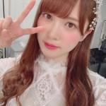 日向坂46メンバーブログまとめ2019年4月19日