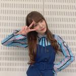 日向坂46メンバーブログまとめ2019年4月27日