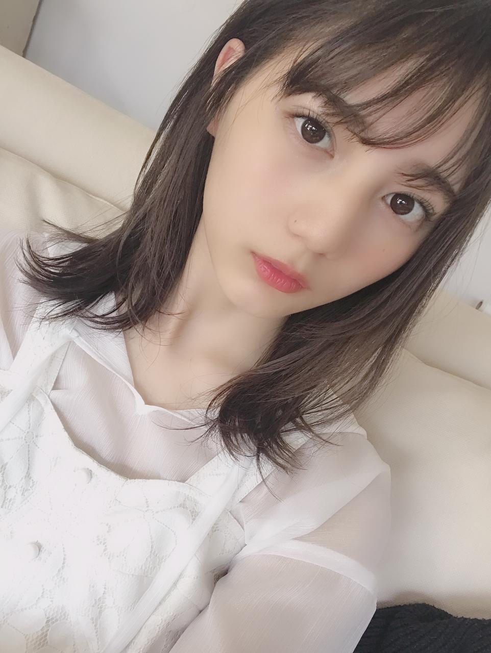 日向坂46メンバーブログまとめ2019年4月1日