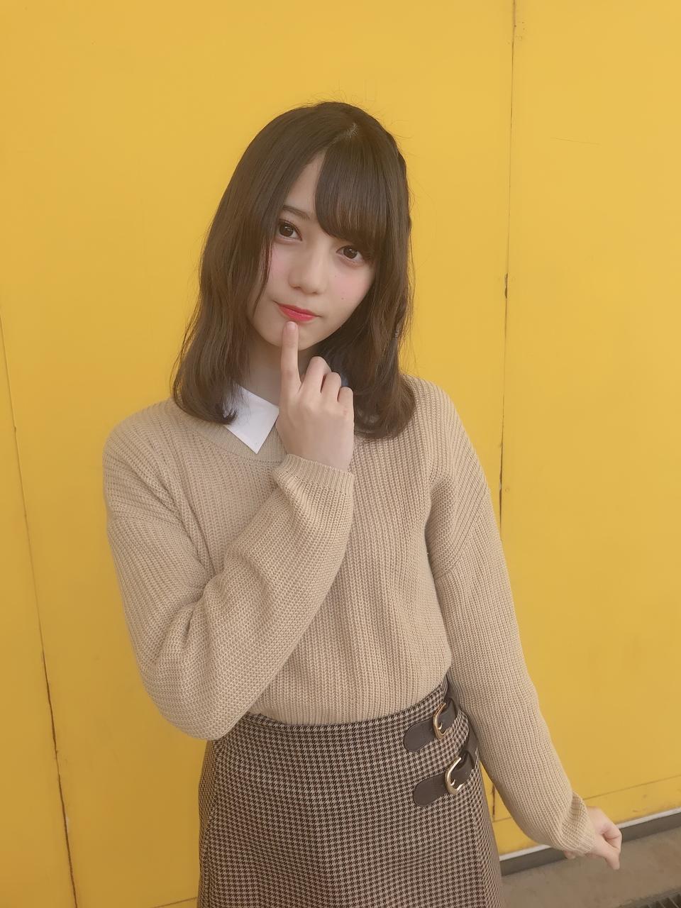 日向坂46メンバーブログまとめ2019年4月5日