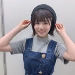 日向坂46メンバーブログまとめ2019年4月30日