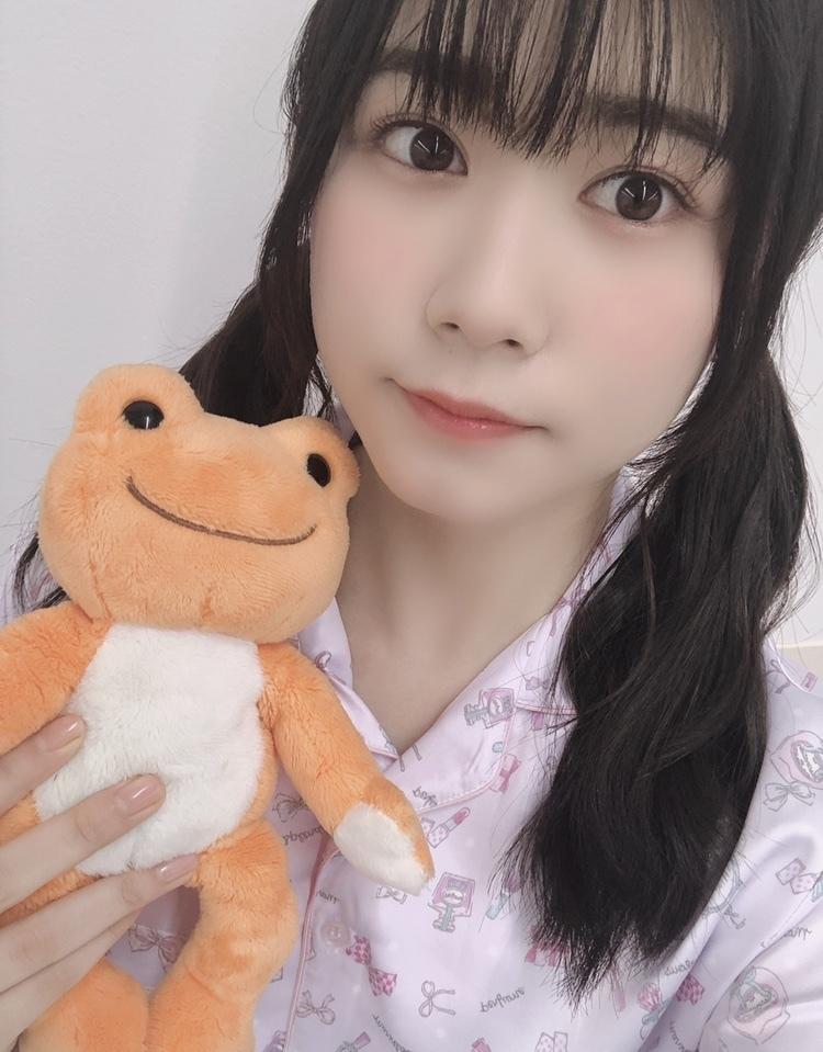 日向坂46メンバーブログまとめ2019年4月11日