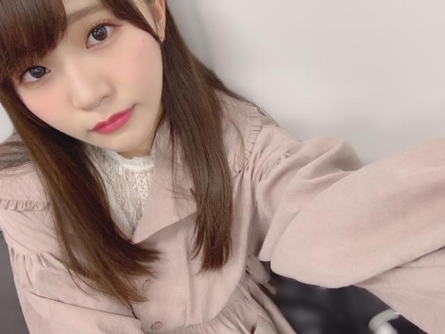 日向坂46メンバーブログまとめ2019年4月14日
