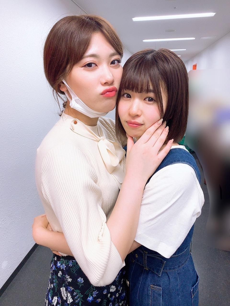 日向坂46メンバーブログまとめ2019年5月28日