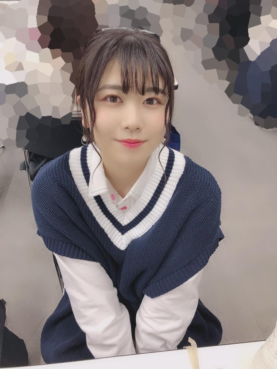 日向坂46メンバーブログまとめ2019年5月2日