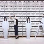 日向坂46メンバーブログまとめ2019年5月23日