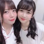 日向坂46メンバーブログまとめ2019年5月30日