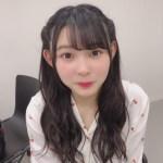 日向坂46メンバーブログまとめ2019年6月23日
