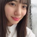 日向坂46メンバーブログまとめ2019年6月4日