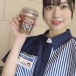 日向坂46メンバーブログまとめ2019年6月18日
