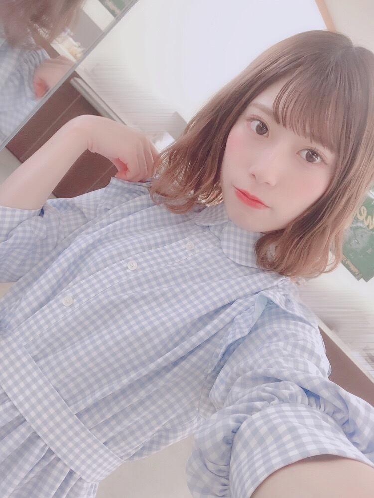 日向坂46メンバーブログまとめ2019年7月1日