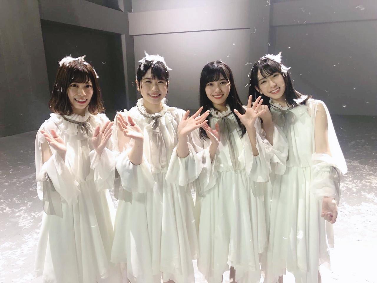 日向坂46メンバーブログまとめ2019年7月5日