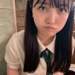 日向坂46メンバーブログまとめ2019年7月15日